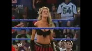 Ashley massaro the best music katy pery