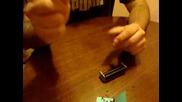 свиване на цигарки - само за пълнолетни