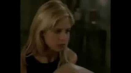 Sarah Michelle Gellar Video