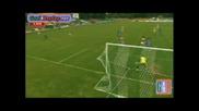 Litex Lovech - Montana 1 - 0 Goal na M.venkov