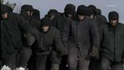 Группа Бумер - Москва-магадан