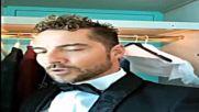 David Bisbal Las Vegas