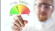 Muscle Damage- Гликемичен индекс