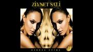 Ziynet Sali - Hop Hop 2008 Nette Lk Kez Yep Yen Albmden.avi