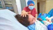 5 ситуации, които могат да ви изненадат при раждане