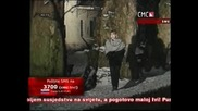 Grupa Magazin & Ljiljana Nikolovska - Besane noci