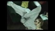 Реклама - Vodka Flirt - 04