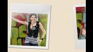 Снимки От На Tell Me Something I dont know - Selena Gomez