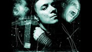 The Prodigy - Diesel Power (dirtchamber Remix)