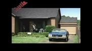 Sheek Louch Feat. The Game & Bun B - I Think We Got A Problem