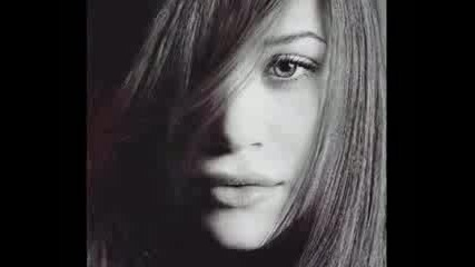 Mary - Kate Olsen - Someone I Once Knew