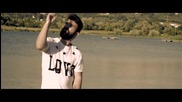 2015! Whyme feat. Stefania - Mesa Se Oneira ( Official Video)