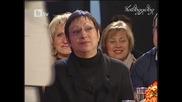 Комиците - Нека Бърборят 29.01.2010