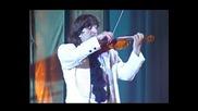 Вардан Маркос - Хава Нагила - еврейская народная мелодия