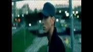 Най - на Eminem Beautiful