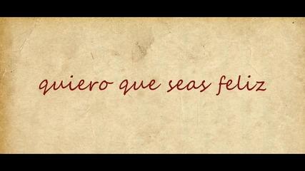 (spanish version) Give Your Heart a Break - Kevin Karla & La Banda (cover Demi Lovato)