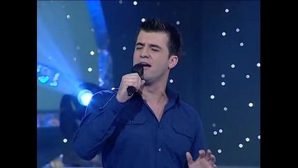 DJUKA DJURANOVIC - NE DAJTE DA JE BUDIM - (BN Music - BN TV)
