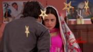 Arnav & Khushi - Ijazat