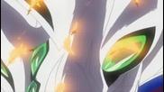 [ Bg Sub ] Mai - Hime Епизод 25 Високо Качество