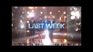 The X Factor Us 2012 s02е22 (1 част)