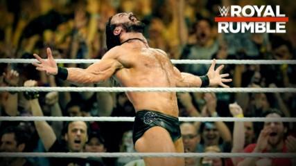 WWE Royal Rumble 2020 RESULTADOS: WWE Ahora, Jan. 26, 2020