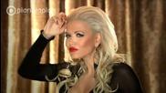 Магда - Чакай Ме Там ( Official Video 2011 )