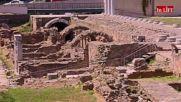Солун – град с минало, настояще и бъдеще