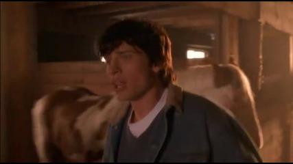 Smallville S01e02