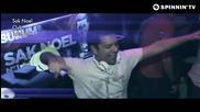 Sak Noel - Paso ( The Nini Anthem)