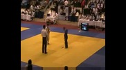 Арман Джудо Балканиада финал срещу Босна и Херцеговина
