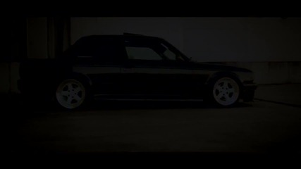 Snooka's Bmw E30