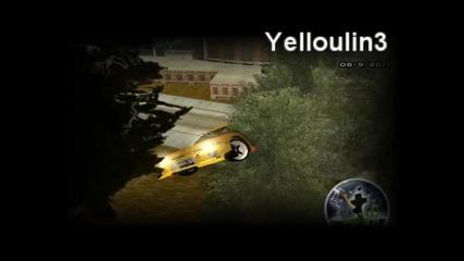 [w D ]yellouwlin3 Spec for w D