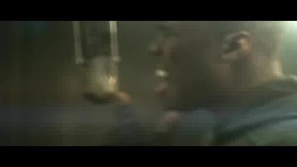 50 Cent - Get Up (супер Качество)