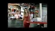 Реклама - Чипса и Красавицата