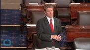 Senator Rand Paul Fast-Tracks His Bill to Defund Planned Parenthood