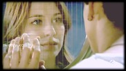Ulises & Ainhoa - My life is incomplete... [ El Barco ]