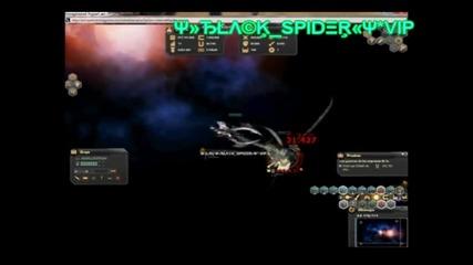 black_spider[vip] i Allegro na lov
