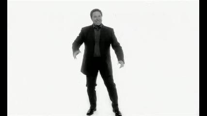 Tom Jones - Sex Bomb - Music Video(hq)