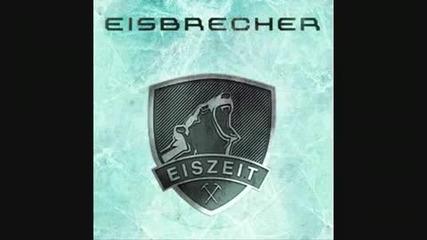 Eisbrecher - Dein Weg ( 2010 Album Eiszeit )