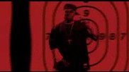 50 Cent - This Is 50 (dvdrip)