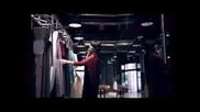 Youtube - Vodafone Greece Commercial - Vicky Kagia