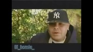 The Game feat Ja Rule , Fat Joe , Rick Ross - Mafia Music ( New G - Unit Diss)