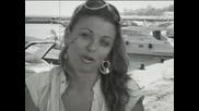Видео Визитка На Наталия Михаилова