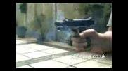 Стрелба С Mgunsv10ultra
