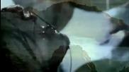 Ian Gillan - My Heart Remains The Same