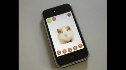 O Kolko Si Pros iphone version