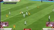 Fifa 15   Добре дошли в канала на Wickybg