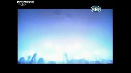 Armin Van Buuren&sean Callery - The Longest Day (24 Theme Rmx)