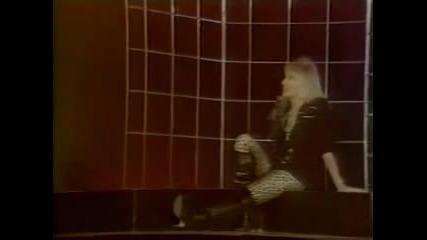 Vesna Zmijanac - Ovo u grudima - Disko folk - (TVB, 1990)