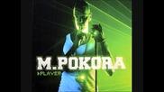 Matt Pokora - 11 - Regarde Maman